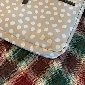 thirty-one Bags - Thirty One Laptop Bag
